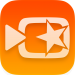 VivaVideo: Free Video Editor Android