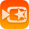 Android VivaVideo: Free Video Editor Resim