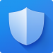 CM Security-Uygulama Kilitleme Android