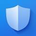 CM Security-Uygulama Kilitleme Android