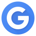 Google Asistan Launcher Android