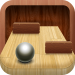 Falldown 3D Android