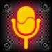 ses değiştirici Android