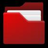 Android Dosya Yöneticisi Resim