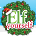 ElfYourself iOS