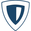Android ZenMate Security & Privacy VPN Resim