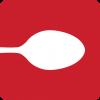 Android Zomato - Yemek ve Restoranlar Resim