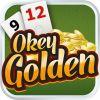 iPhone ve iPad Okey Golden Resim