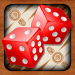 Mynet Tavla iOS
