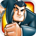 Agent Dash Android