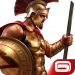 Age of Sparta Android