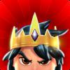 Android Royal Revolt 2 Resim