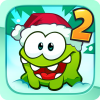 Android Cut the Rope 2 Resim