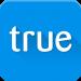 Truecaller - Arayan Kimliği Android