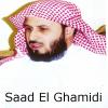 Android Saad El Ghamidi (İnternetsiz) Resim