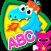 ABC Phonics Android