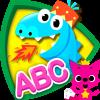 Android ABC Phonics Resim