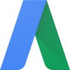 Android AdWords Resim