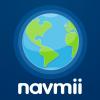 Android Navmii GPS Dünya (Navfree) Resim