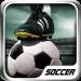 Soccer Kicks Android