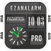 Android Ezan ALARM Resim
