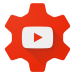 YouTube St�dyosu Android
