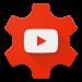 YouTube İçerik Stüdyosu Android