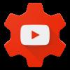 Android YouTube İçerik Stüdyosu Resim