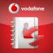 Vodafone Rehberim Android