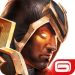 Dungeon Hunter 5 Android