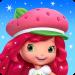 Strawberry Shortcake BerryRush Android