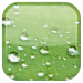 Galaxy S3 Drop Live Wallpaper Android