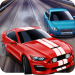 Racing Fever Android