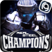 Real Steel Champions Android