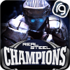 Android Real Steel Champions Resim