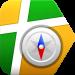 Yandex.Haritalar Android
