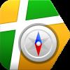 Android Yandex.Haritalar Resim