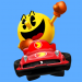 PAC-MAN Kart Rally Android