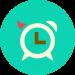 AlarmRun (Social Alarm) Android