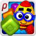 Toy Blast Android