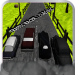 Traffic Racer:Classic Android