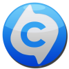 Android Video Converter Android Resim