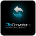 Clip Converter Android