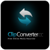 Android Clip Converter Resim