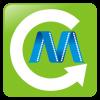 Android Media Converter Resim
