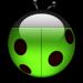 101 Okey Domino hakkarim.net Android