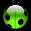 Android 101 Okey Domino hakkarim.net Resim