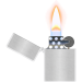 Lighter Free Android