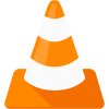 Android VLC for Android Resim
