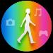 Lifelog Android